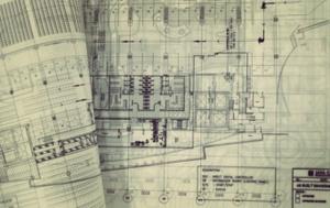 Maria Palliu consiliere Studii Finantate UK Anglia Londra Constructii Inginerie
