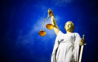 Maria Palliu consiliere Studii Finantate UK Anglia Londra Drept Criminologie