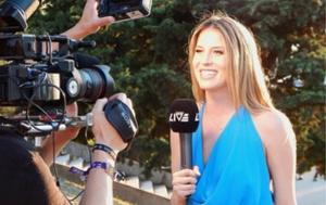 Maria Palliu consiliere Studii Finantate UK Anglia Londra Media Comunicare Jurnalism