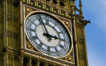 Maria Palliu consiliere Studii Finantate UK Anglia Londra Politica