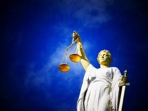 Maria Palliu consiliere Studii Finantate UK Anglia Londra Drept, Criminologie