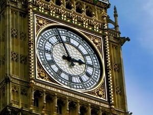 Maria Palliu consiliere Studii Finantate UK Anglia Londra Politica Studii Politice